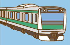 鉄道イベント-01