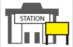 駅広告-01