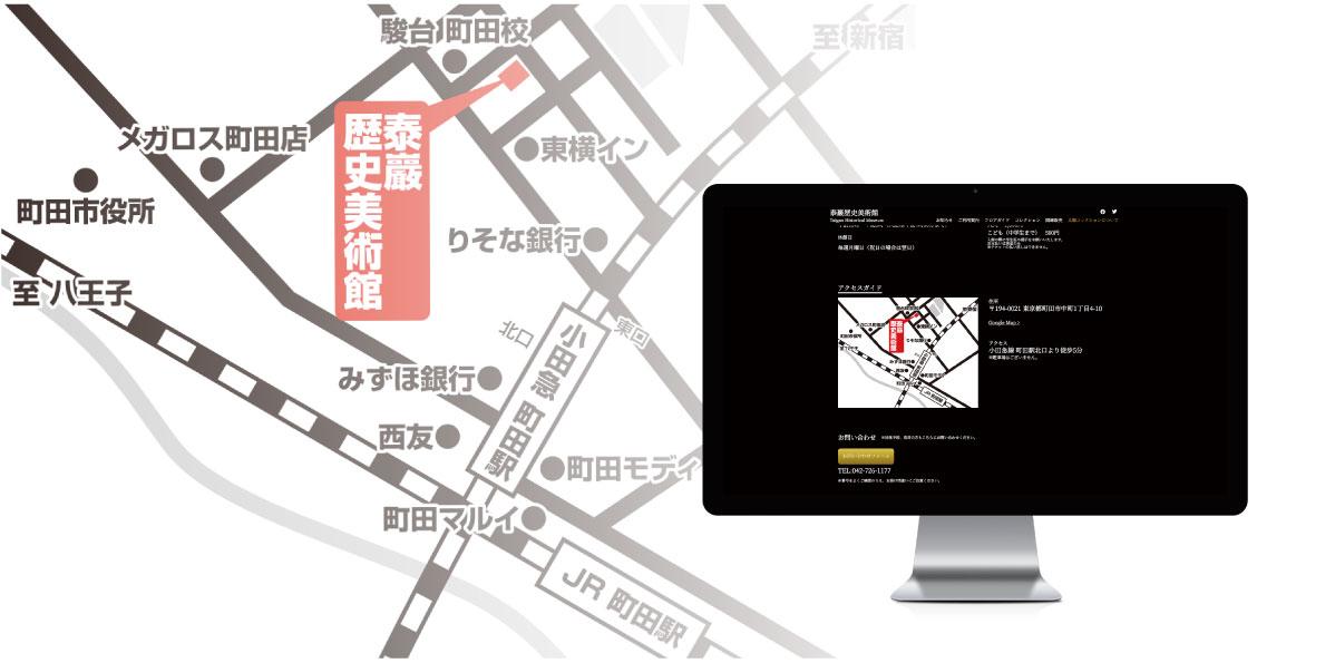 イラストマップ-02